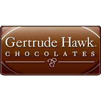 Gertrude Hawk Chocolates in North Wales