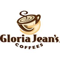Gloria Jean's Coffee in Bridgewater