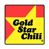 Gold Star Chili in Cincinnati