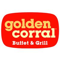 Golden Corral in Garland