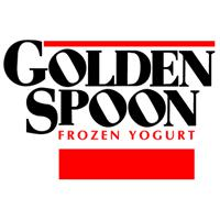 Golden Spoon Frozen Yogurt in Arvada