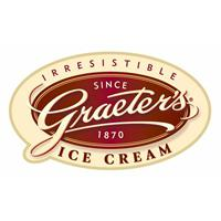 Graeter's Ice Cream in Mason