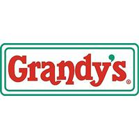 Grandy's in Oklahoma City