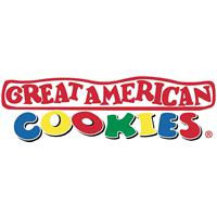 Great American Cookies in North Little Rock