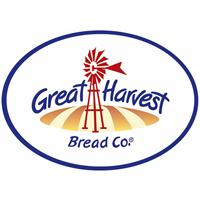 Great Harvest Bread in Bountiful
