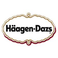 Haagen-Dazs Ice Cream Shops in Washington