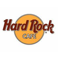 Hard Rock Cafe in Biloxi