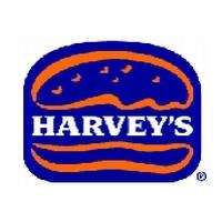 Harvey's Restaurants in Toronto