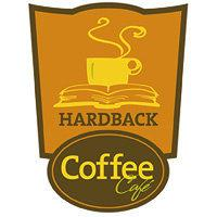 Hastings Hardback Cafe in Farmington