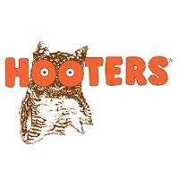 Hooters in Myrtle Beach