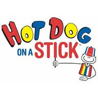 Hot Dog On A Stick in Canoga Park