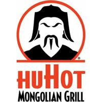 HuHot Mongolian Grill
