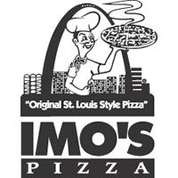 Imo's Pizza in Saint Louis