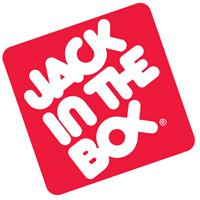 Jack in the Box in Vista