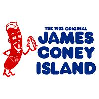James Coney Island in Houston
