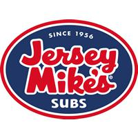 Jersey Mike's Subs in Toms River