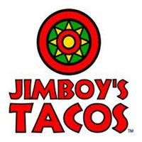 Jimboy's Tacos in Rocklin