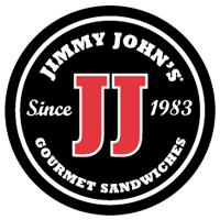 Jimmy John's Gourmet Sandwiches in Gretna
