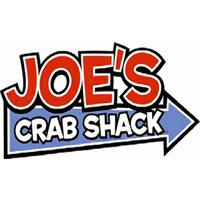 Joe's Crab Shack in Laughlin