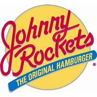Johnny Rockets in Las Vegas