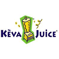 Keva Juice in Denver