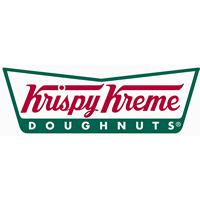 Krispy Kreme Doughnuts in Houston