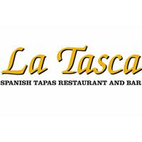 La Tasca in Chester