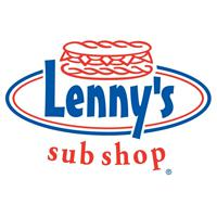 Lenny's Sub Shop in Diamondhead
