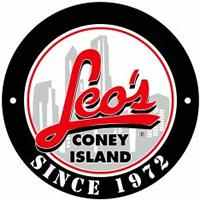 Leo's Coney Island in Pontiac