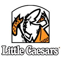 Little Caesars Pizza in Morristown