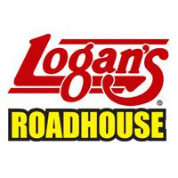 Logans Roadhouse Restaurant in Nashville