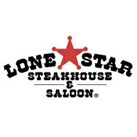 Lone Star Steakhouse and Saloon in Trussville