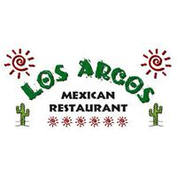 Los Arcos in Burlington