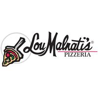 Lou Malnati's Pizzeria in Third Lake
