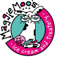 Maggie Moo's in Greenwood