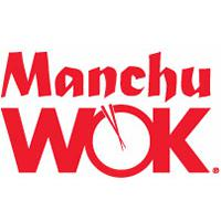 Manchu Wok in Bellingham