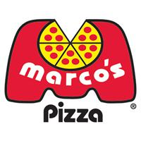 Marcos Pizza in Las Vegas