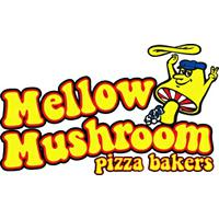Mellow Mushroom Pizza Bakers in Myrtle Beach