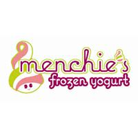 Menchie's Frozen Yogurt in Santa Monica