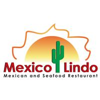 Mexico Lindo in Alexandria