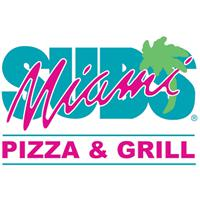 Miami Subs in Fort Lauderdale