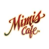 Mimi's Cafe in Brandon