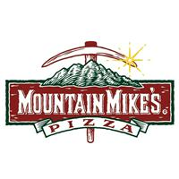 Mountain Mikes Pizza in Bakersfield