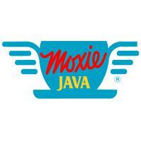 Moxie Java in Garden City