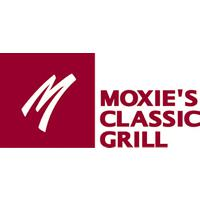 Moxie's Classic Grill in Wood Buffalo