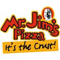 Mr Jim's Pizza in Princeton