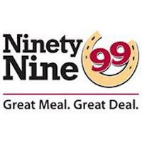 Ninety Nine Restaurant And Pub