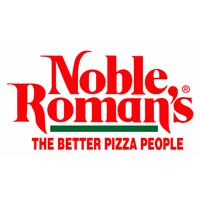 Noble Roman's in Myrtle Beach