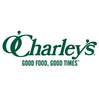 O'Charley's in Woodstock