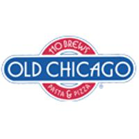 Old Chicago logo